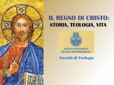 Regno Wallpaper