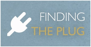 finding_the_plug